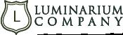 Luminarium Company